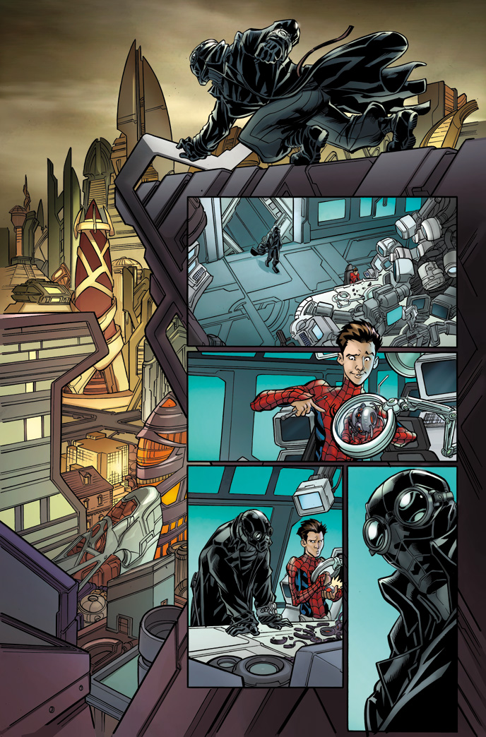 Web_Warriors_1_Preview_3