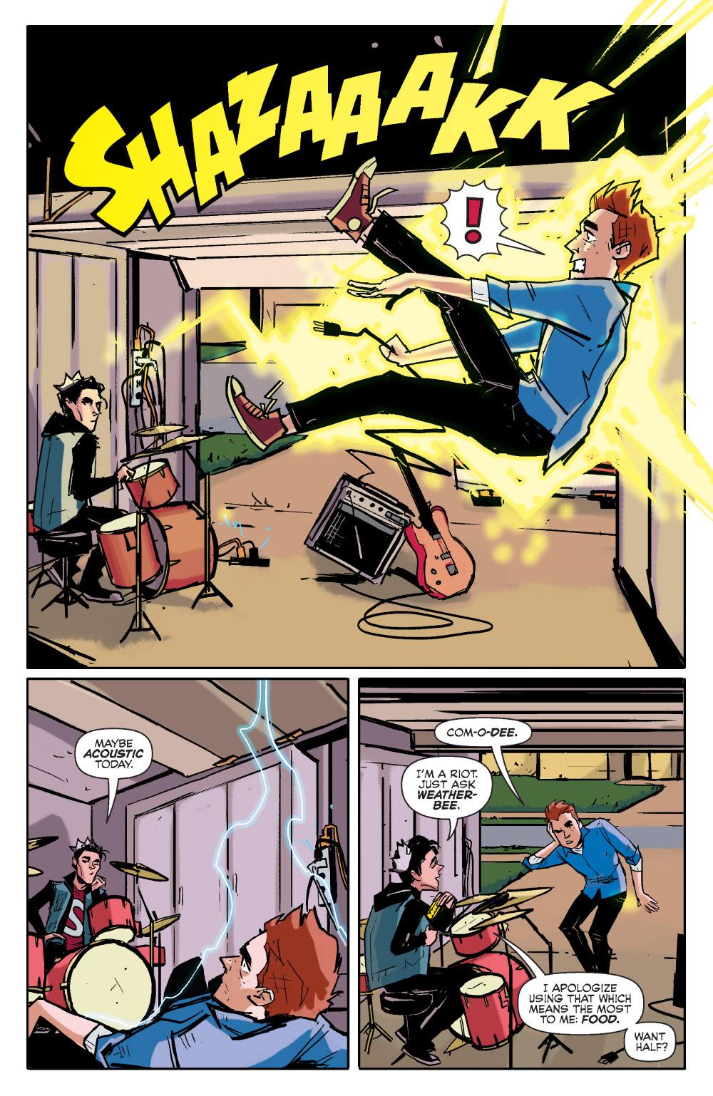 Archie2015_04-3