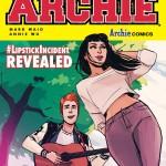 Archie#4