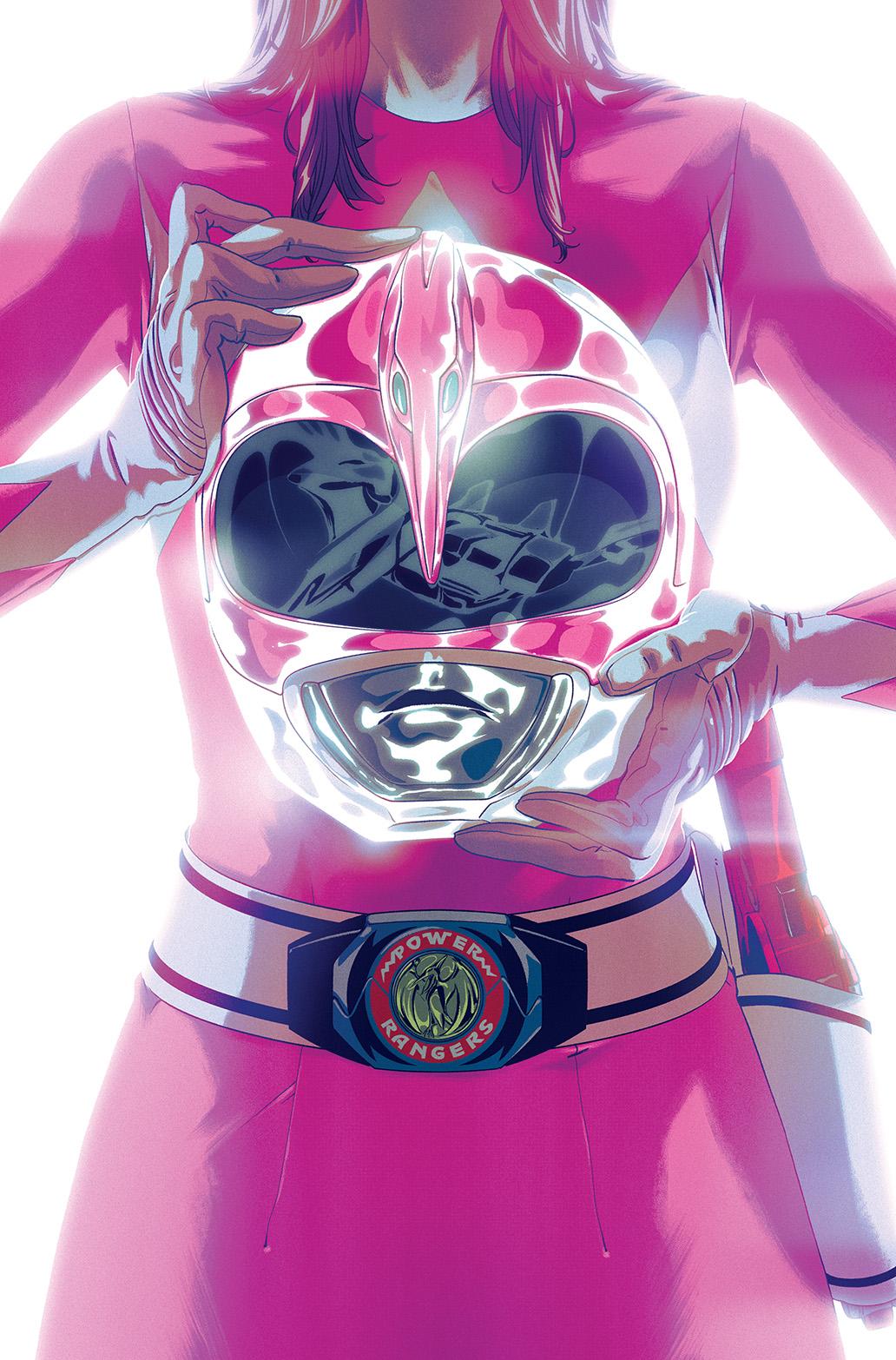 BOOM_MightyMorphinPowerRangers_000_Pink