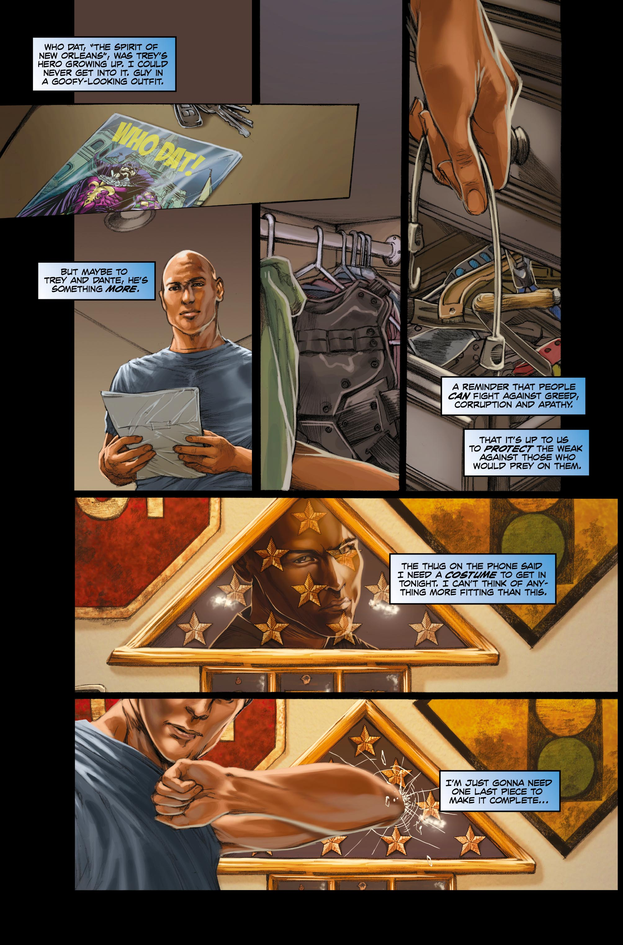 Bloodthirsty2 Preview 1