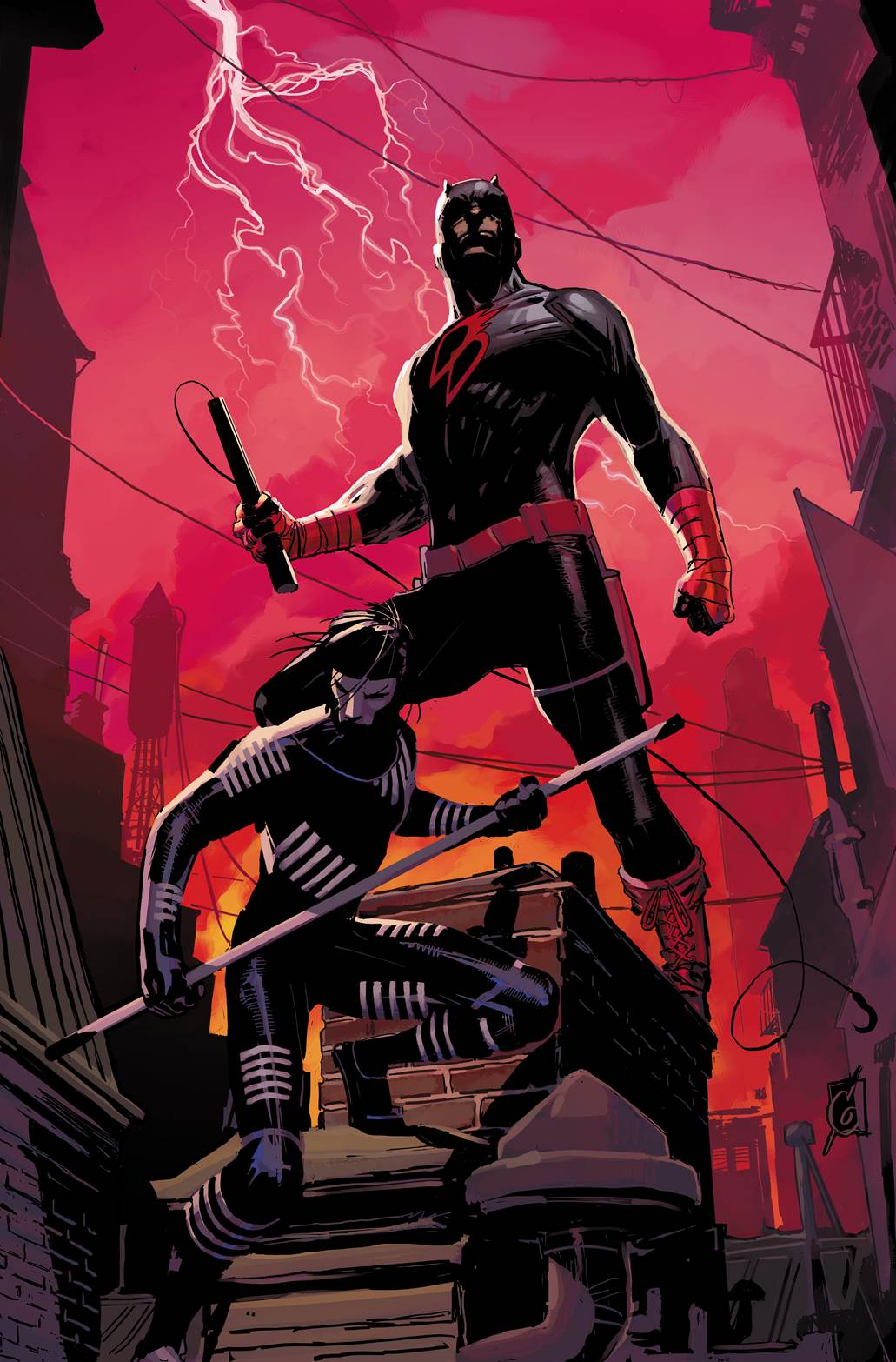 Daredevil_1_Cover