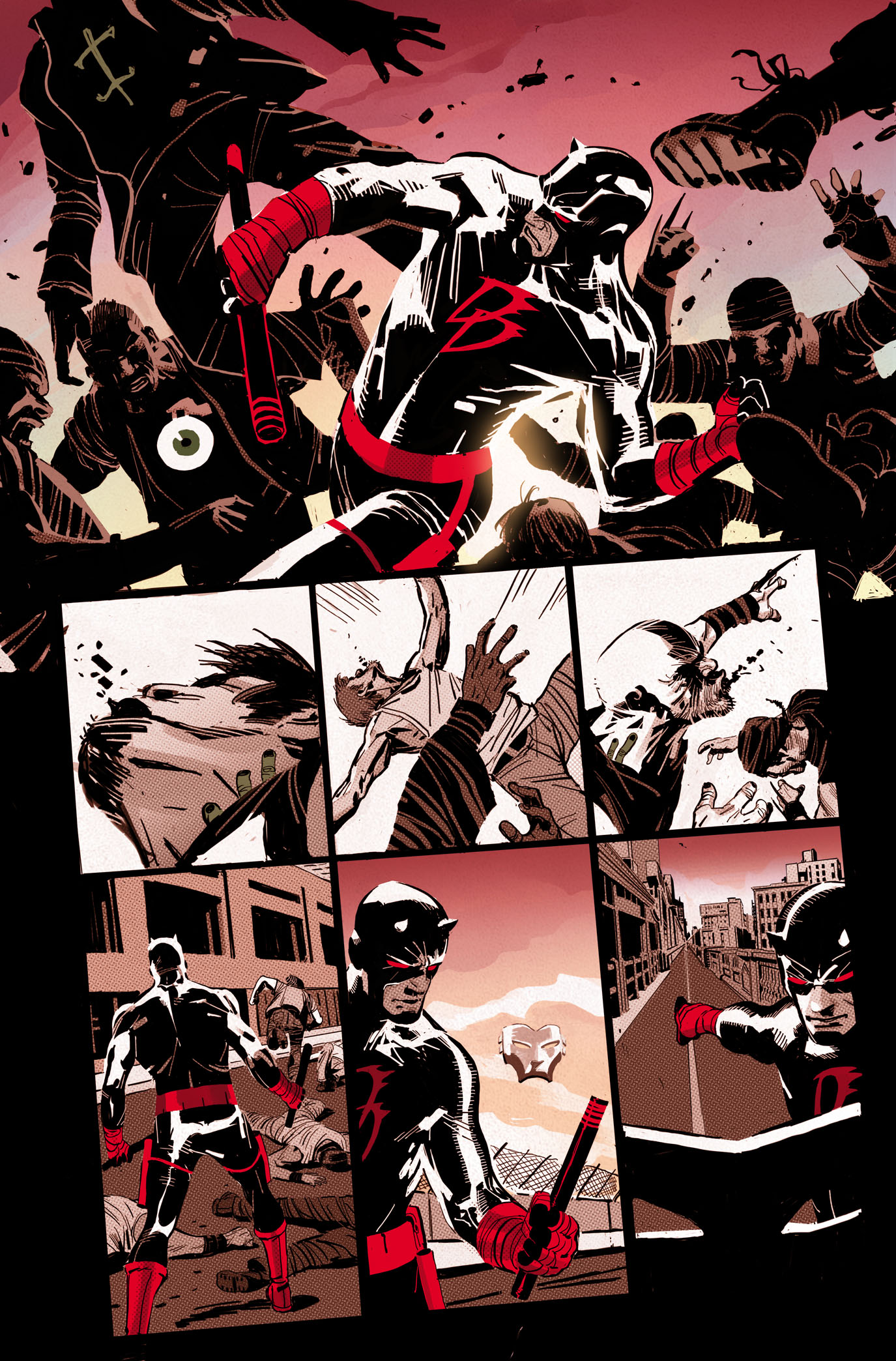 Daredevil_1_Preview_3