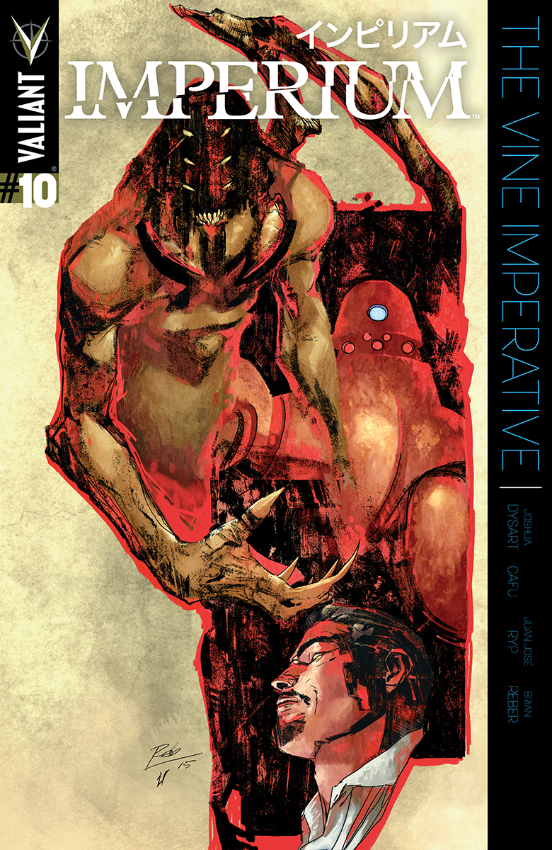 IMPERIUM_010_COVER-C_TORRE
