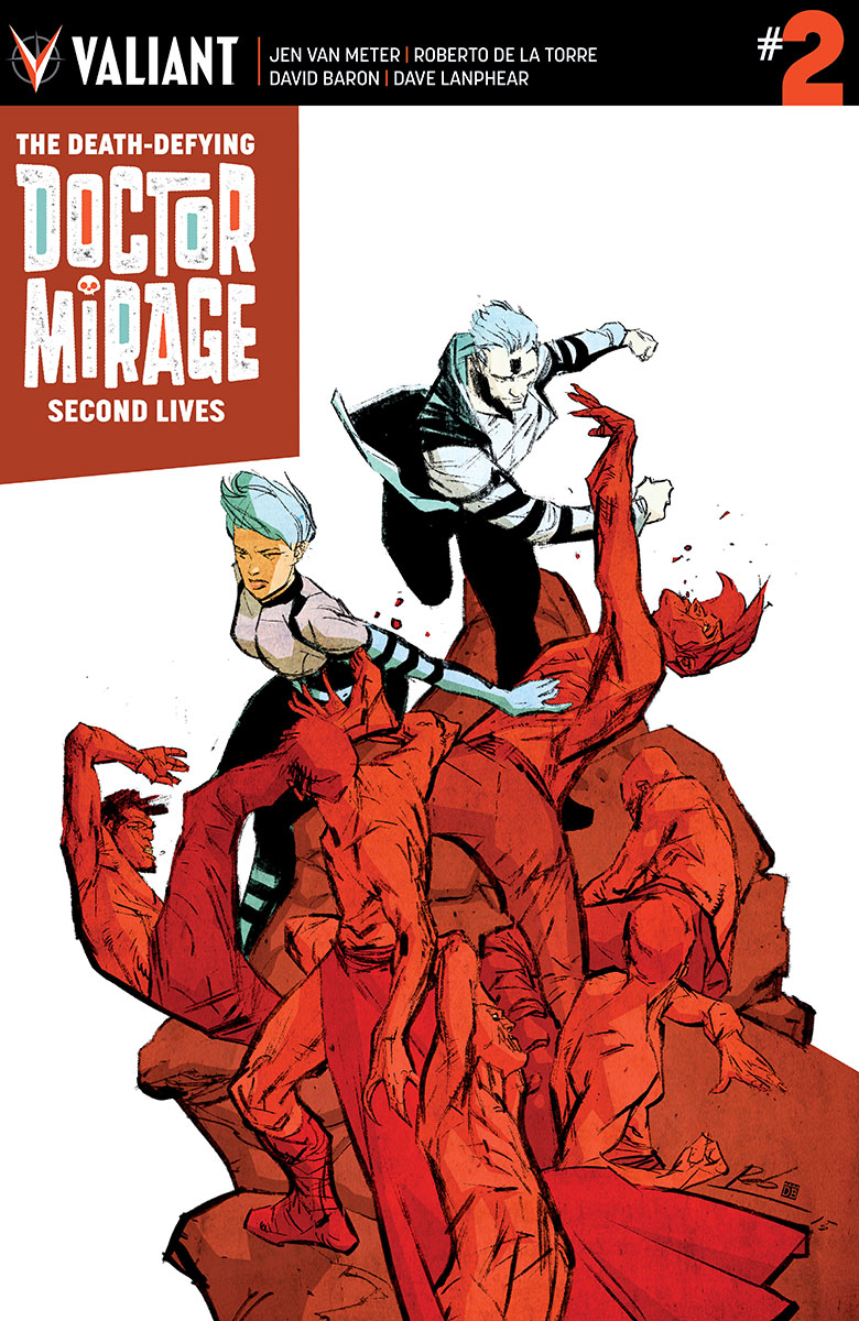 MIRAGE-SEC_002_COVER-C_TORRE
