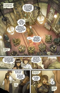 Monstress1_PreviewPage2