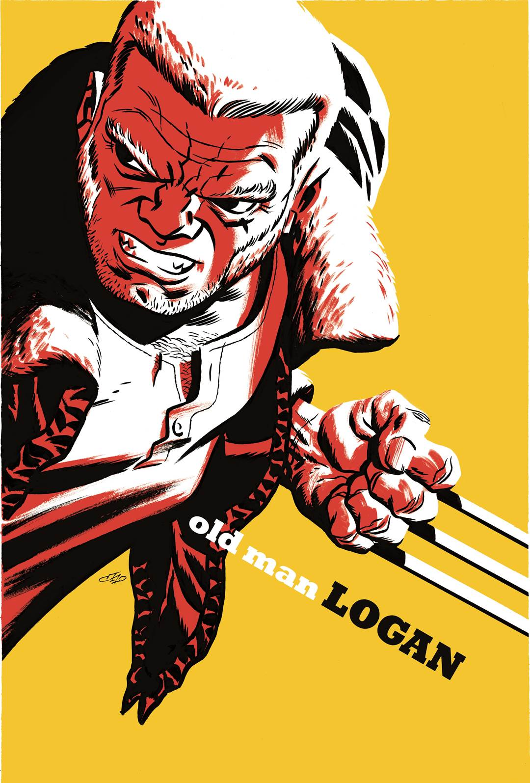 Old_Man_Logan_2_Cho_Variant