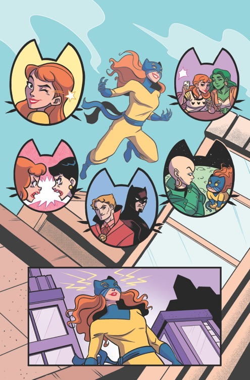 Patsy_Walker_AKA_Hellcat_1_Preview_2