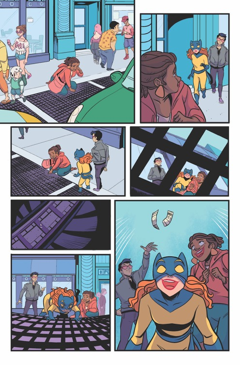 Patsy_Walker_AKA_Hellcat_1_Preview_3