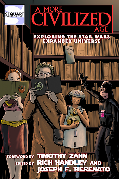 SW book 3 cover