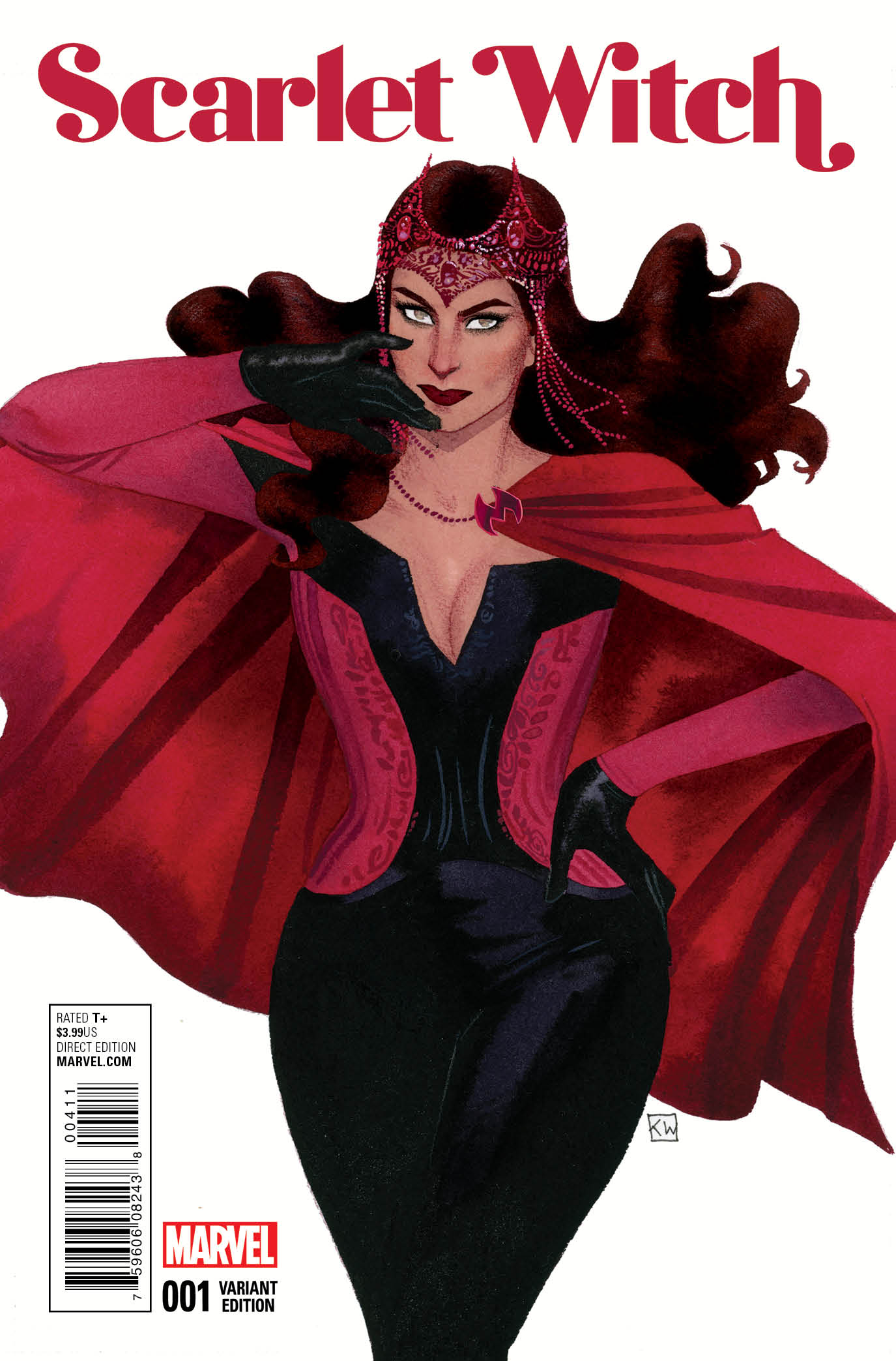 Scarlet_Witch_1_Wada_Variant