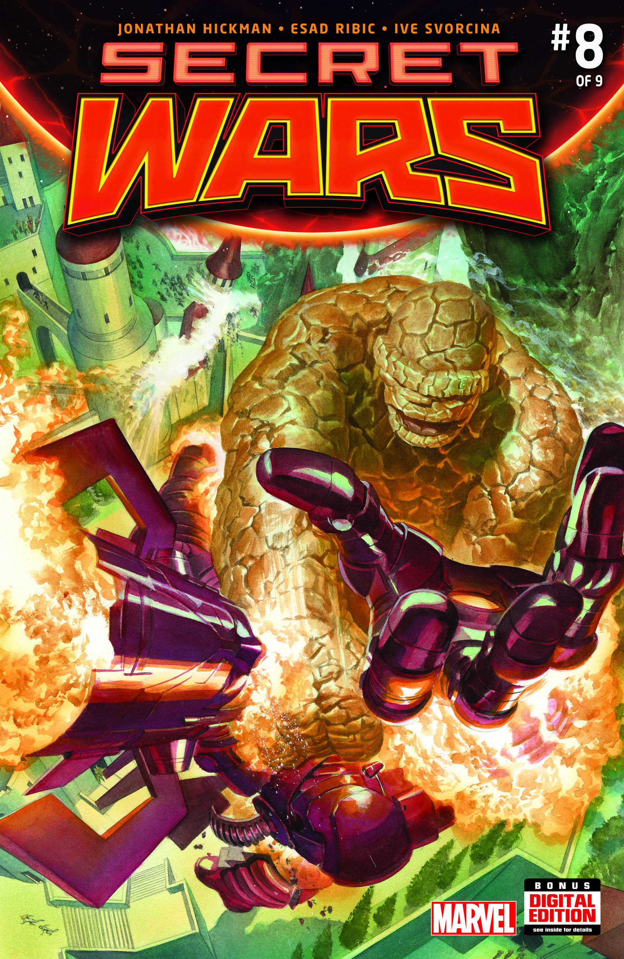 Secret_Wars_8_Cover