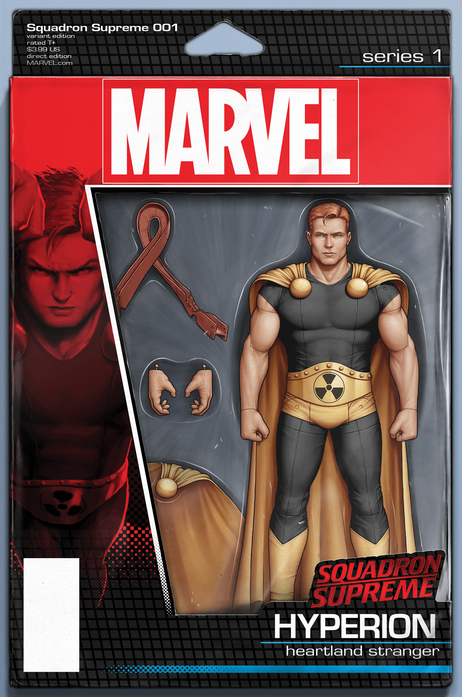 Squadron_Supreme_1_Christopher_Action_Figure_Variant