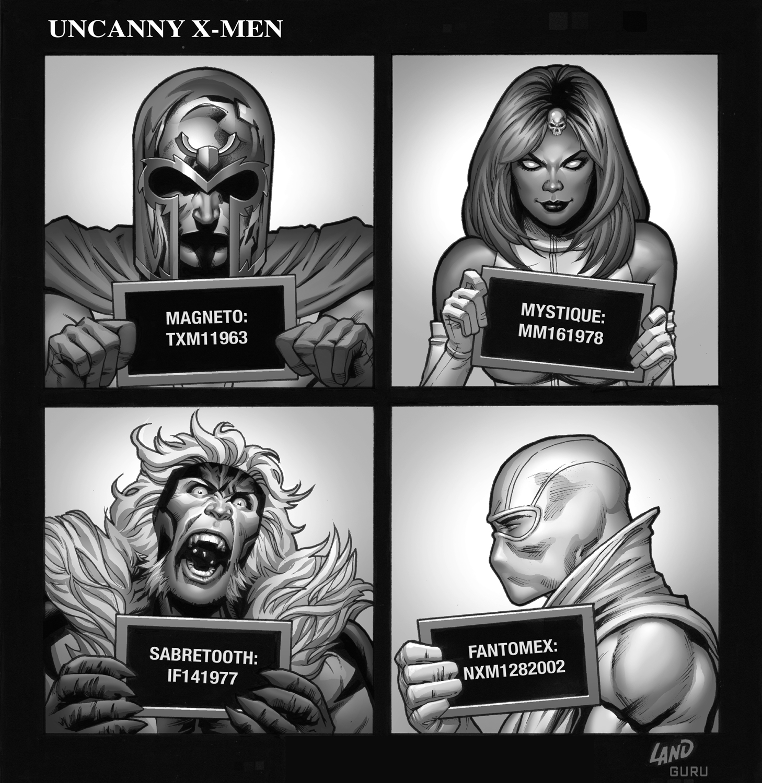 Uncanny_X-Men_1_Land_Hip-Hop_Variant