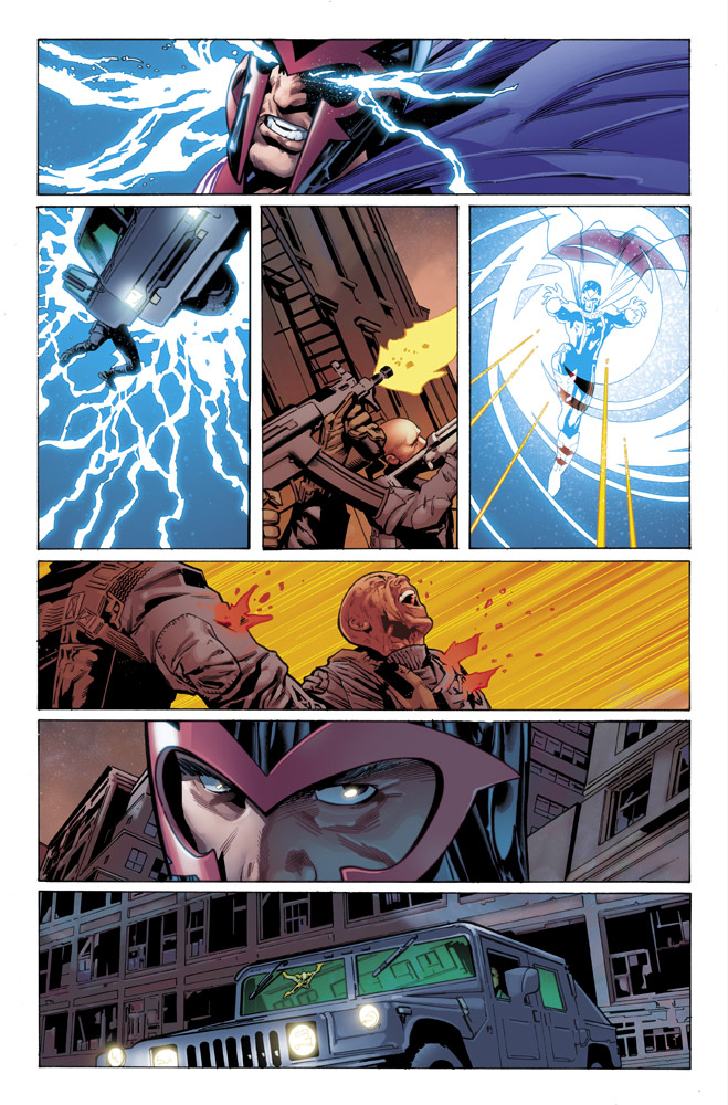 Uncanny_X-Men_1_Preview_1