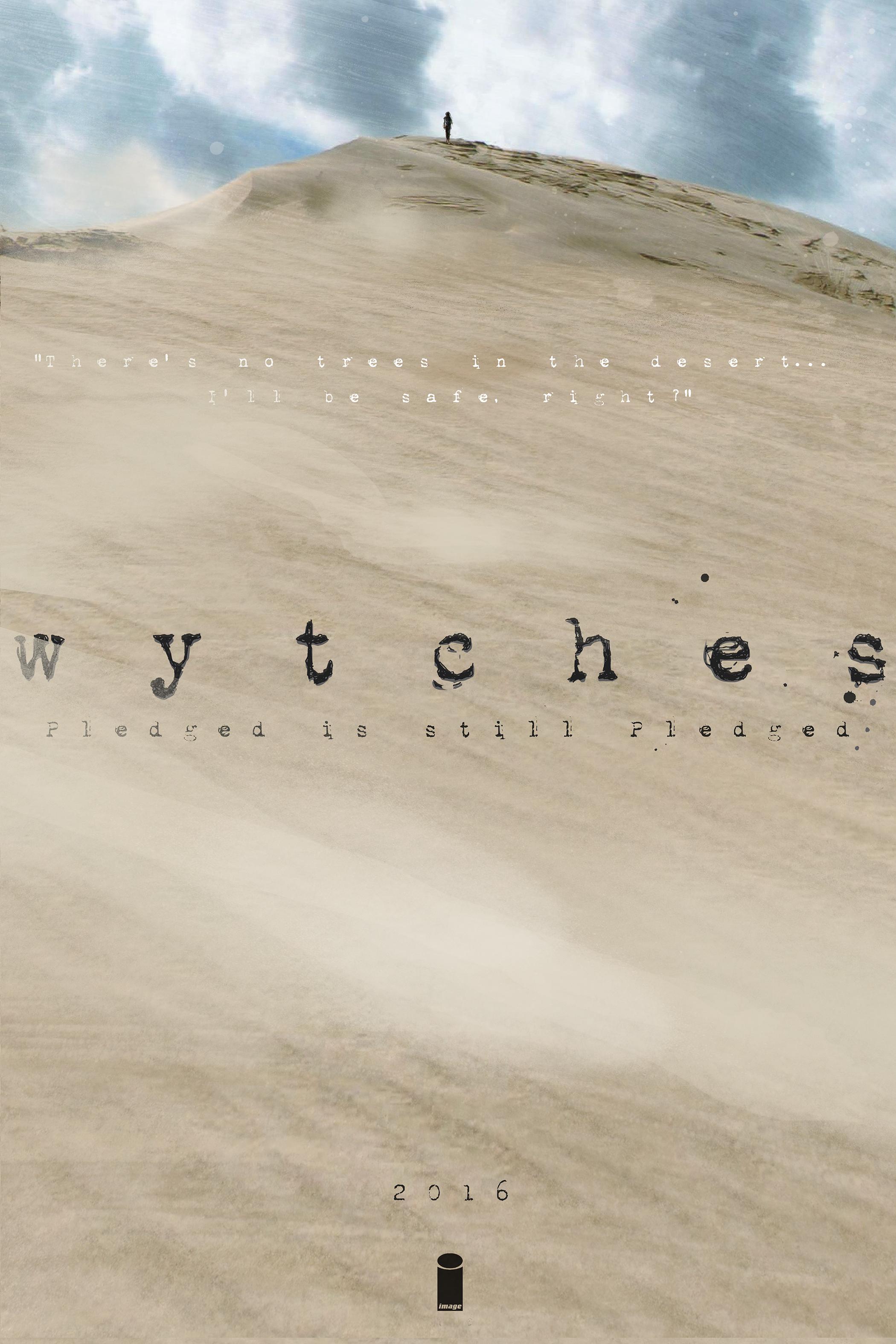 WYTCHESSEASON2hi (1)