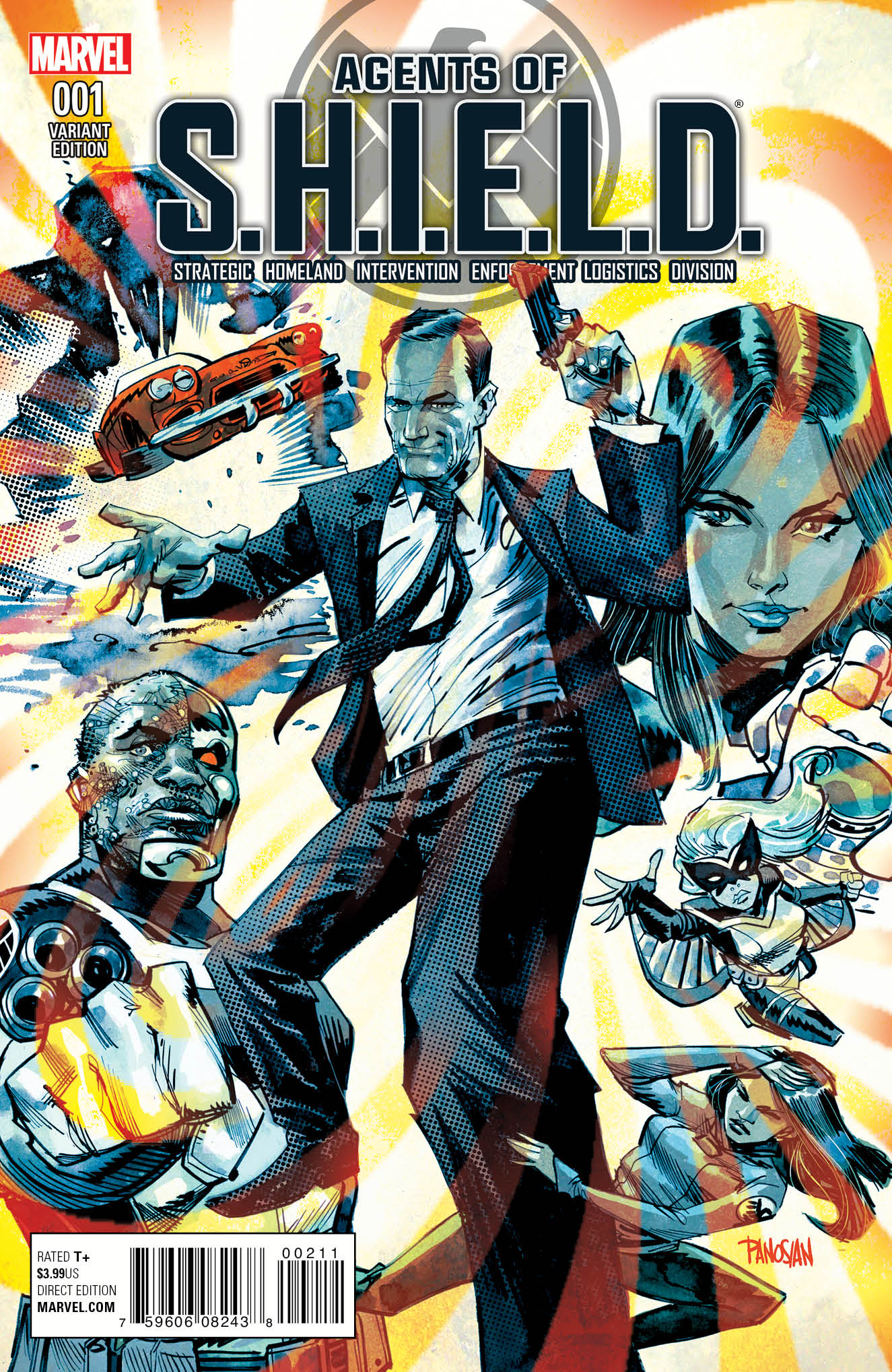 Agents_of_SHIELD_1_Panosian_Variant