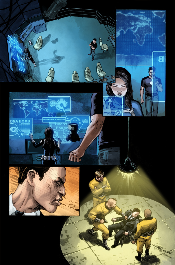 Agents_of_SHIELD_1_Preview_2