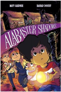 Alabaster Shadows cover