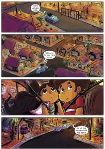 Alabaster Shadows pg 6