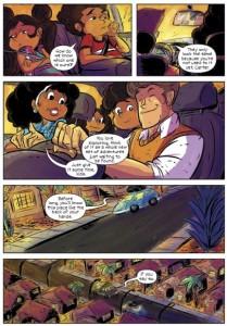 Alabaster Shadows pg 7