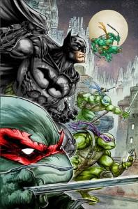 BatmanTMNT02