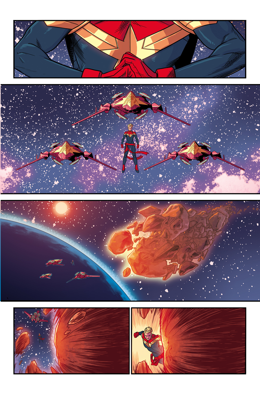 Captain_Marvel_1_Preview_1