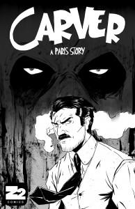 Carver-Cover-B@-1