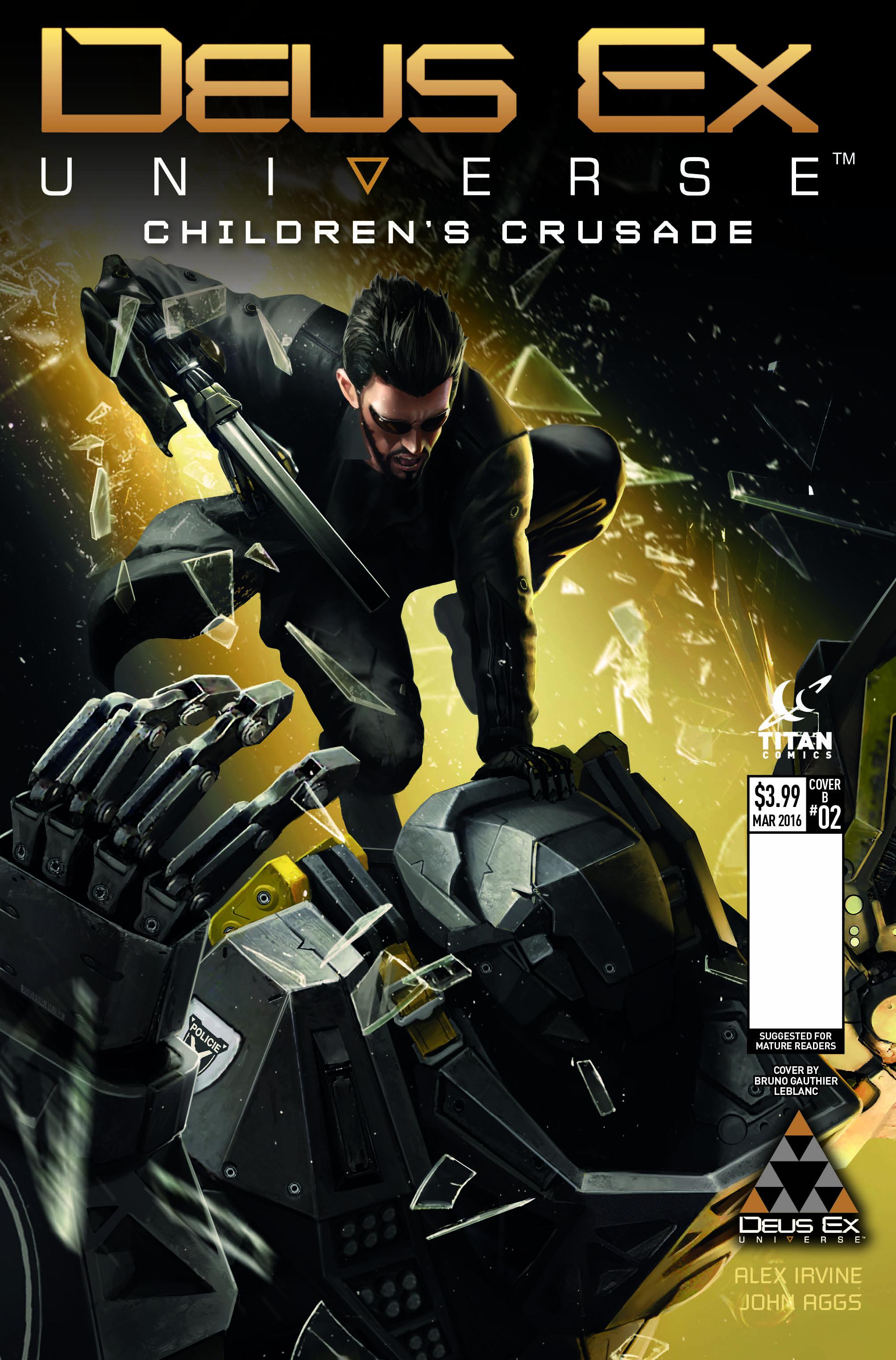 DEUS2_COVER_B_Concept Cover