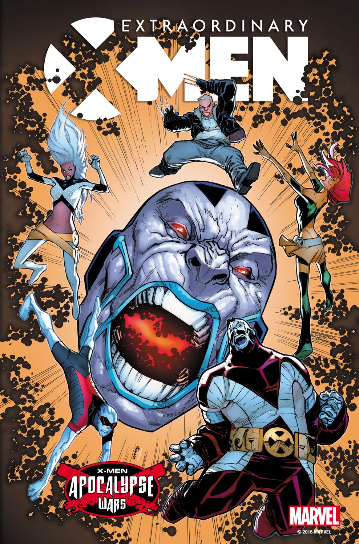Extraordinary_X-Men_8_Cover