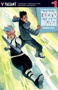 MIRAGE-SEC_001_COVER-B_WADA