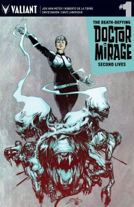 MIRAGE-SEC_001_COVER-C_DELATORRE