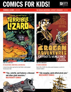 ONI PRESS HOLIDAY GIFT GUIDE 2015 PG 07