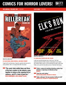 ONI PRESS HOLIDAY GIFT GUIDE 2015 PG 19