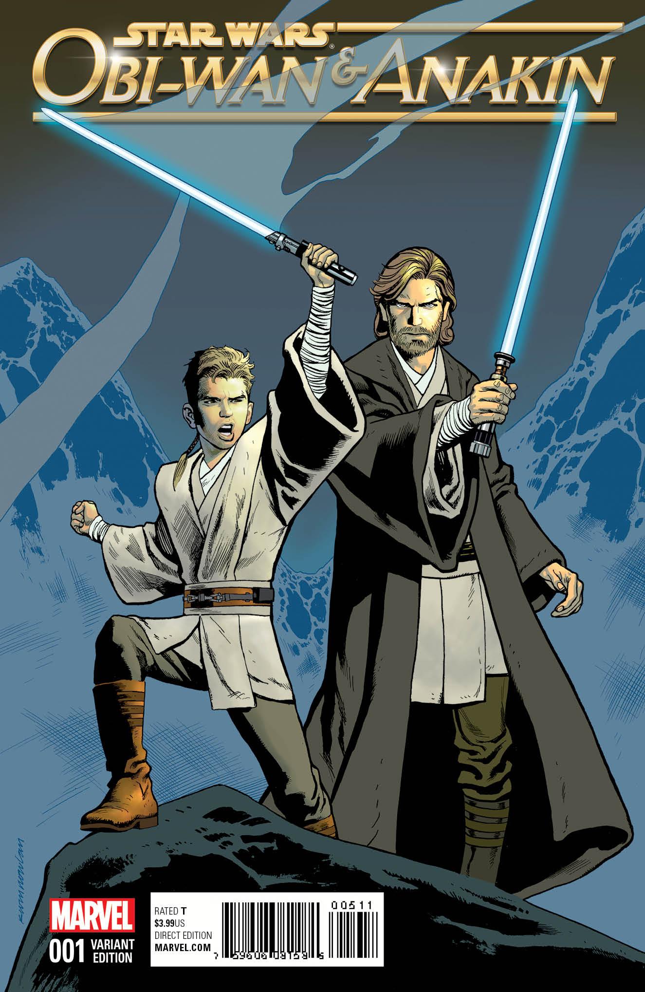 Obi-Wan_and_Anakin_1_Nowlan_Variant