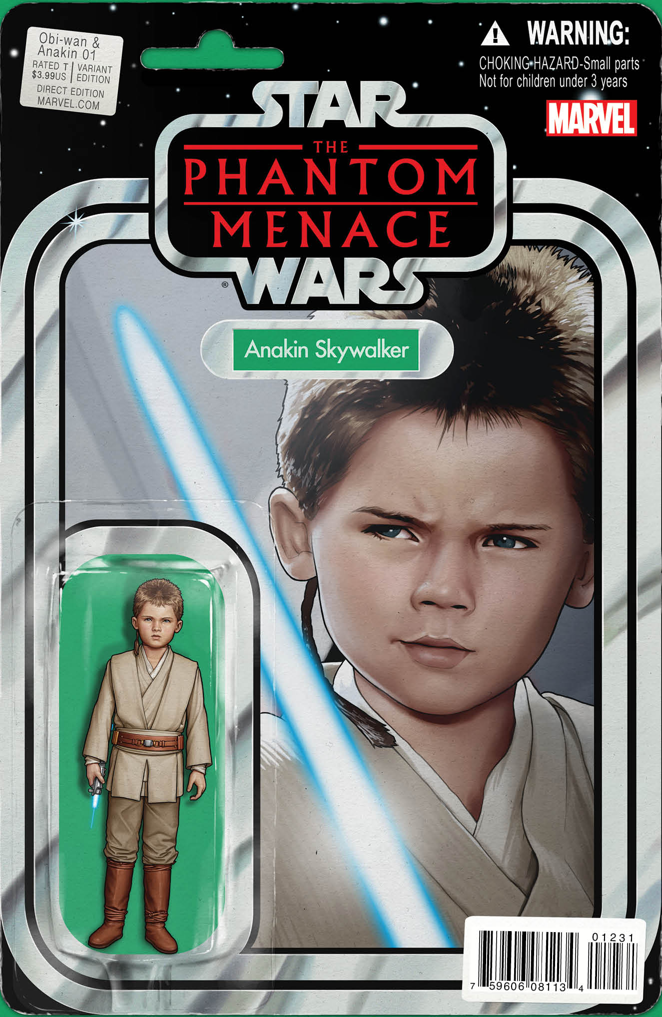 Obi-Wan_and_Anakin_Christopher_Action_Figure_Variant