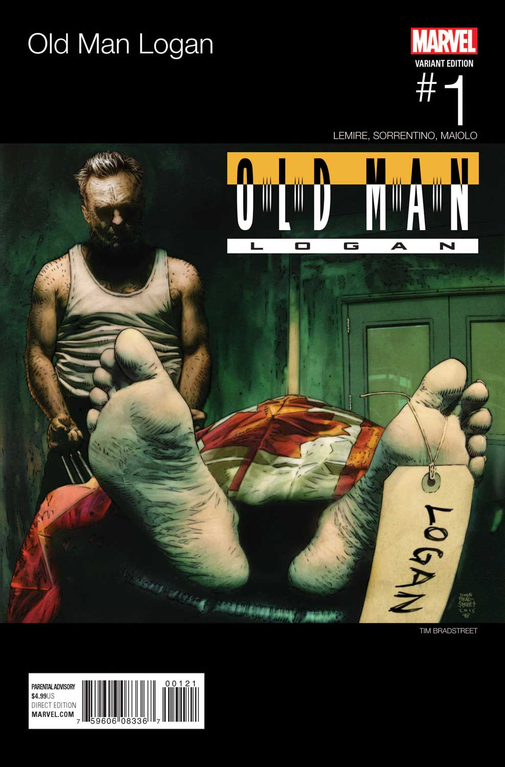 Old_Man_Logan_1_Bradstreet_Hip_Hop_Variant