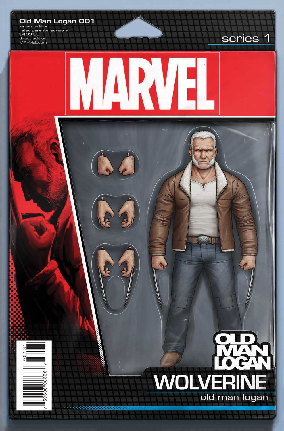 Old_Man_Logan_1_Christopher_Action_Figure_Variant