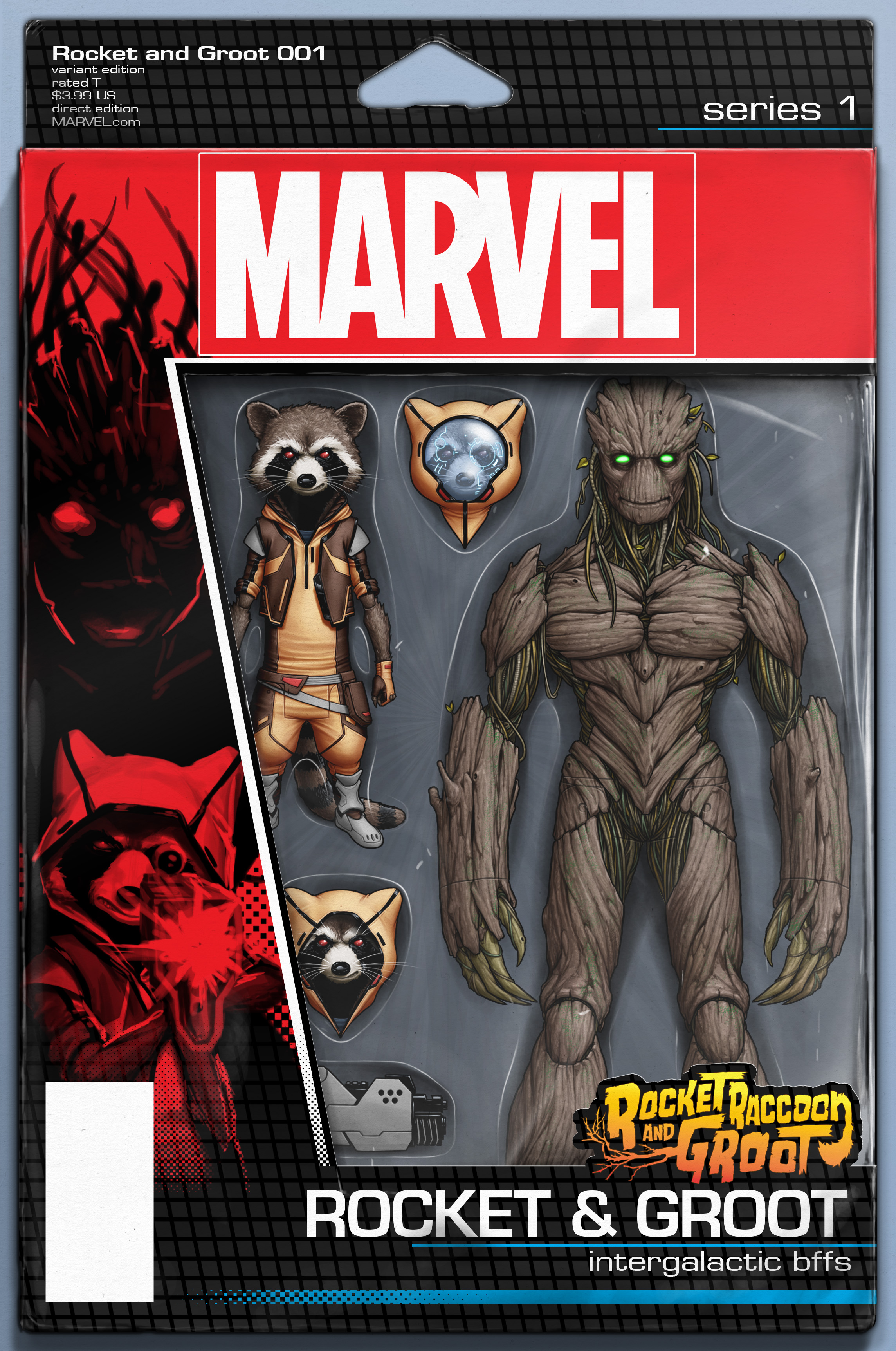 Rocket_Raccoon_and_Groot_1_Christopher_Action_Figure_Variant