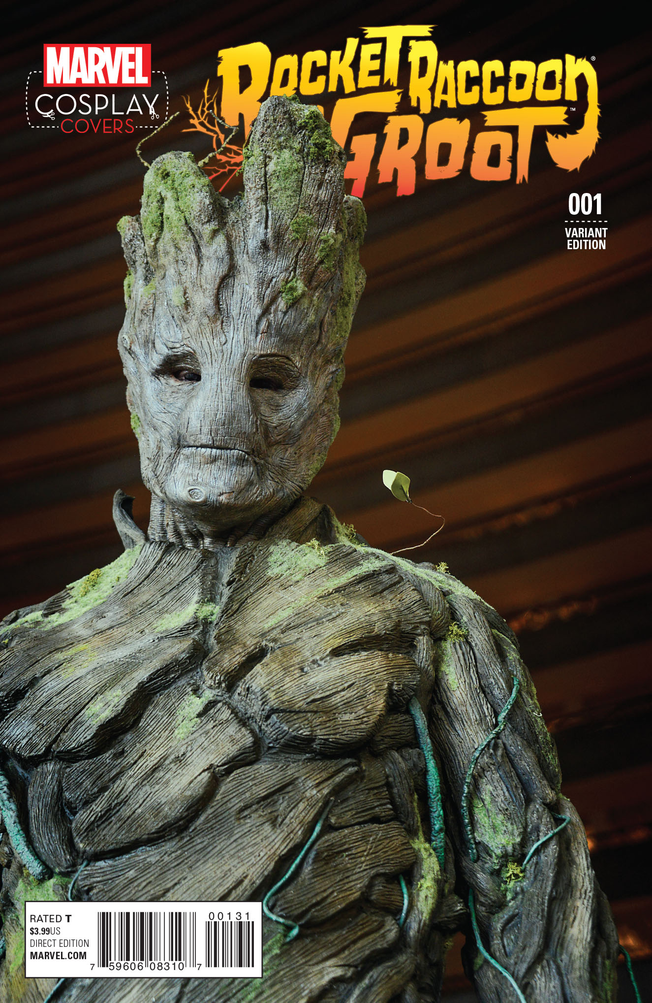 Rocket_Raccoon_and_Groot_1_Cosplay_Variant