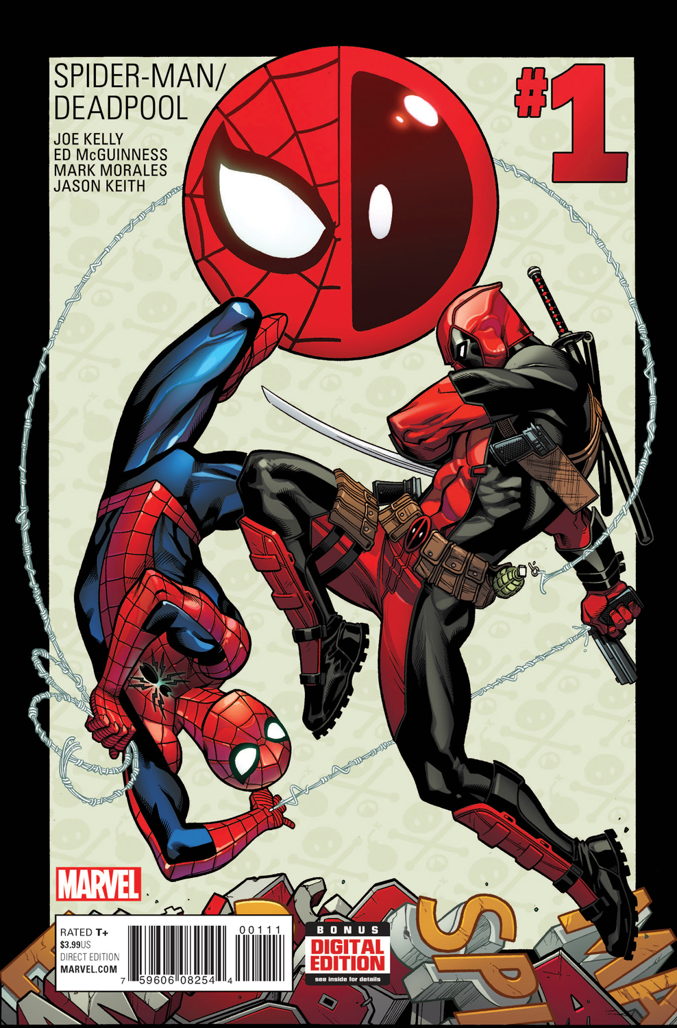 Spider-Man_Deadpool_1_Cover