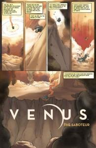 Venus_001_PRESS-5