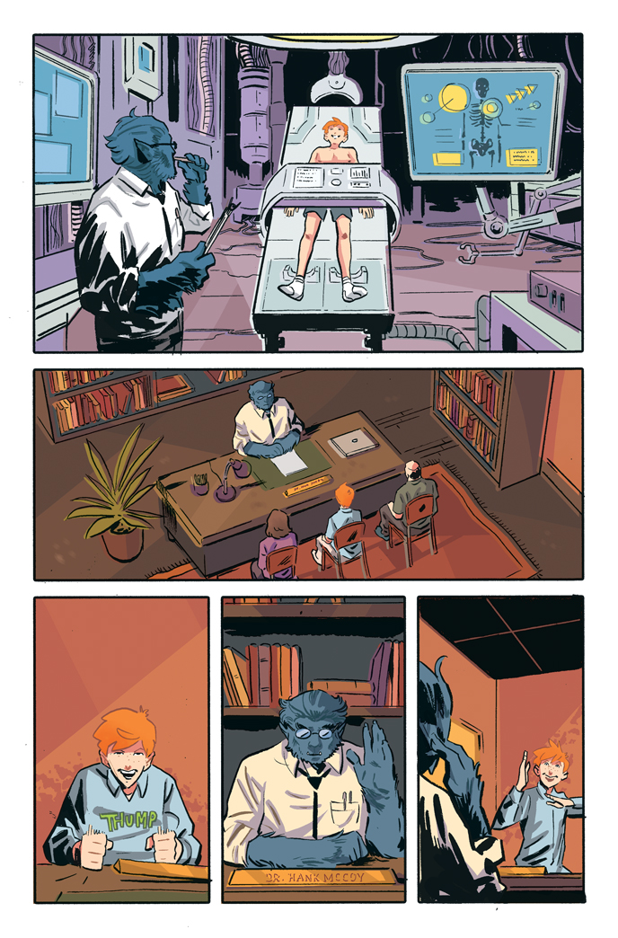 X-Men_Worst_X-Man_Ever_1_Preview_3