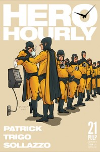 hero_hourly_cover