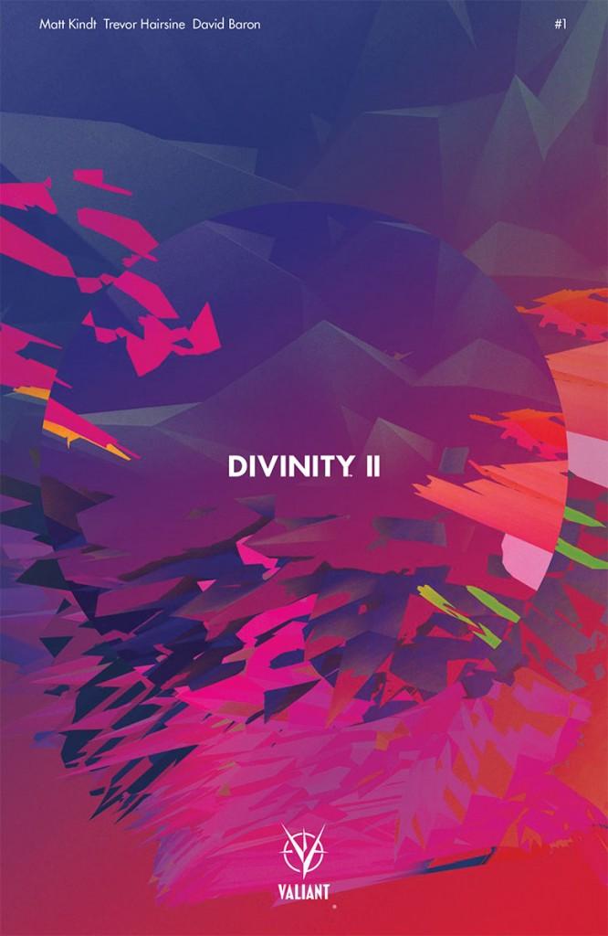 DIVINITYII_001_COVER-B_MULLER