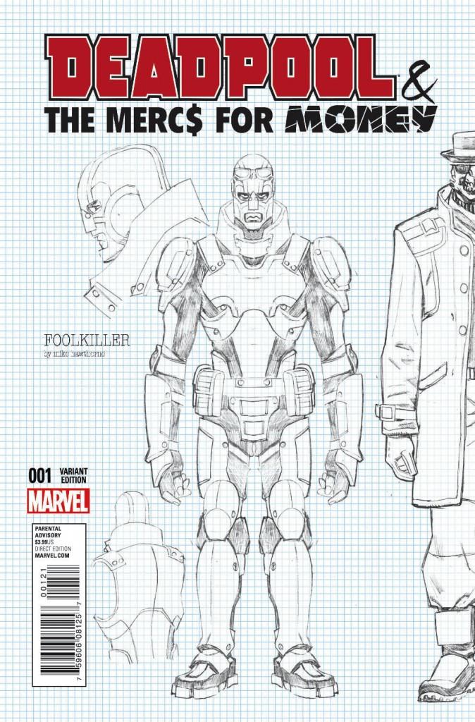 Deadpool_and_the_Mercs_For_Money_1_Hawthorne_Design_Variant