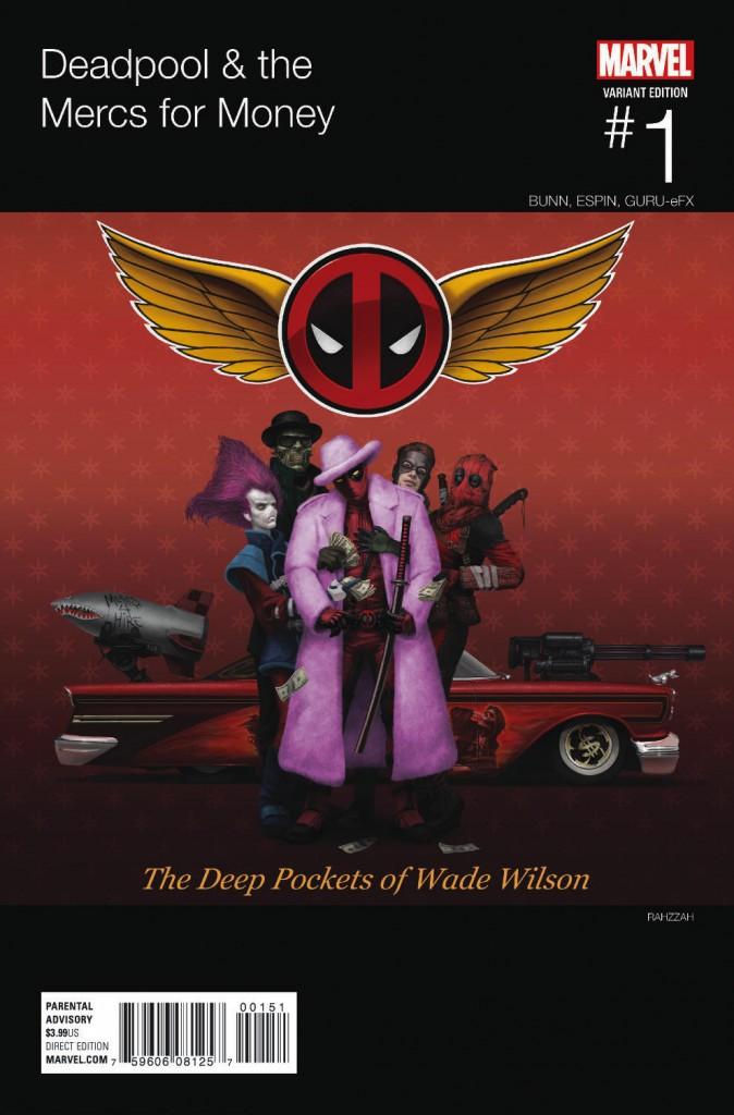 Deadpool_and_the_Mercs_For_Money_1_Rahzzah_Hip-Hop_Variant