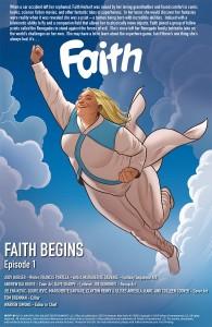 FAITH_001_001