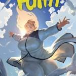 FAITH_002_COVER-A_DJURDJEVIC