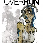 FINAL-OVERRUN-COMIC-pages_FINAL-FOR-PRINT_Page_01